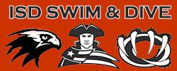 ISD Swim & Dive